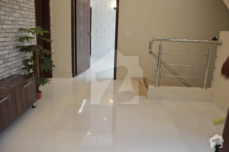 Al Habib Property Offers 5 Marla House For Rent In State Life Phase 1