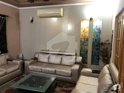 10 Marla Lower Portion Available For Rent Upper Portion Locked