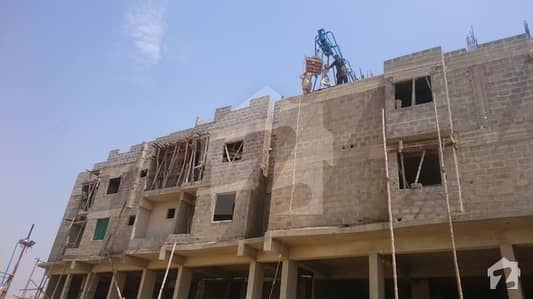 Flat For Sale In North Town Residency  Com2