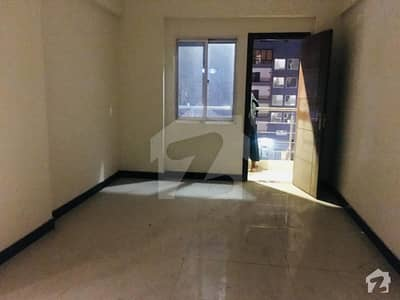 1700 Square Feet 3 Bed Apartment Available For Rent In Dha Phase 6