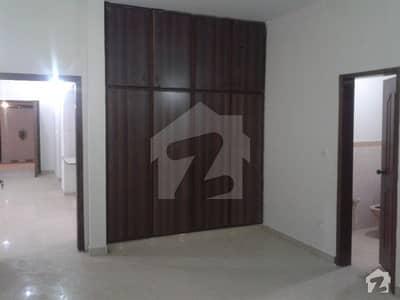 350sy one unit banglows in naval housing karsaz