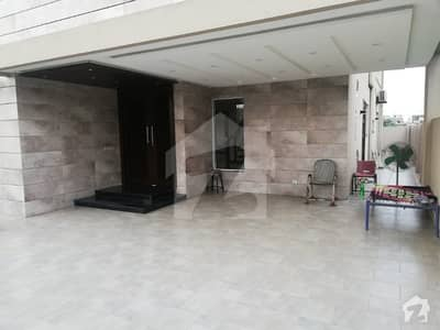 Best Location At Cheap Price  House For Sale