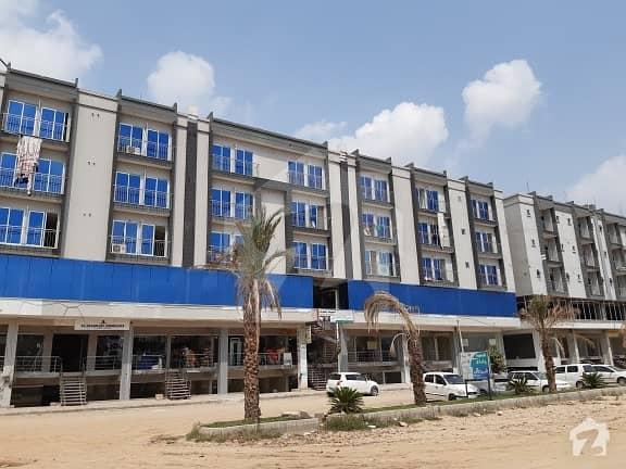 اویس کو ہائیٹس پی ڈبلیو ڈی روڈ اسلام آباد میں 1 کمرے کا 2 مرلہ فلیٹ 11 ہزار میں کرایہ پر دستیاب ہے۔