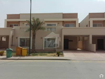 Cambridge Real Estate Offers Villa Available For Sale In Bahria Town Karachi