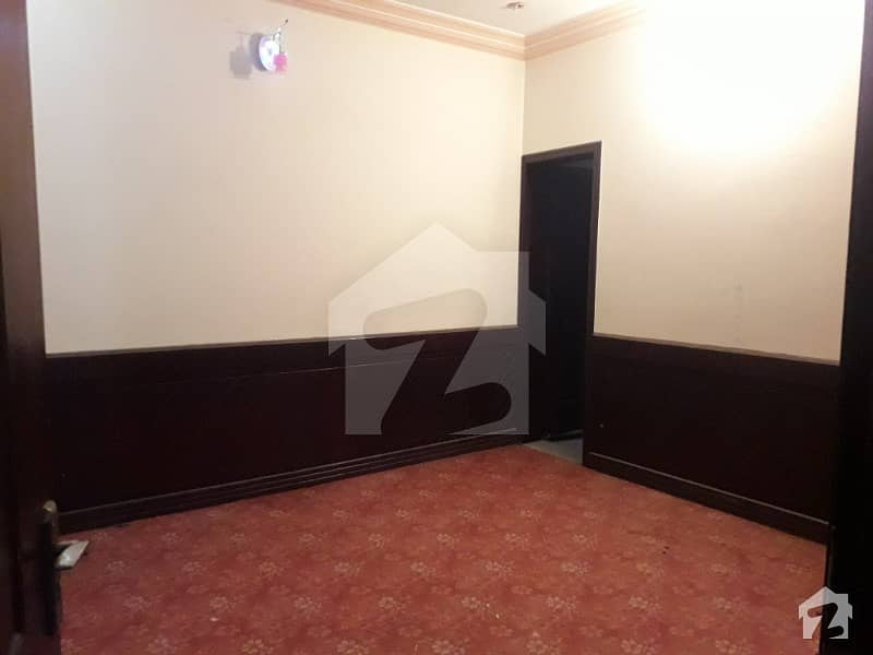 house for sale in chiltan housing scheme