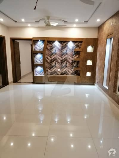 A BRANDNEW BEAUTIFUL AND GRACEFUL HOUSE FOR SALE IN LAKE VIEW