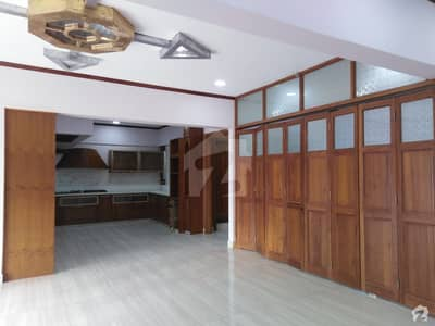 Luxurious Apartment For Rent In Bath Island