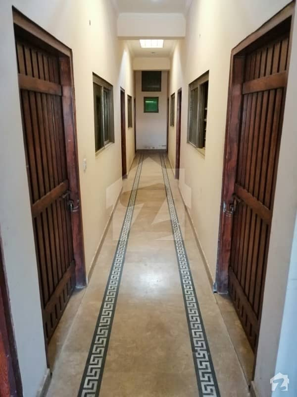 Separate Room Is Available For Rent At Nawab Town Lahore