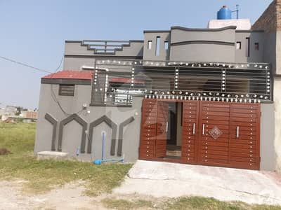 5 Merla House For Sale