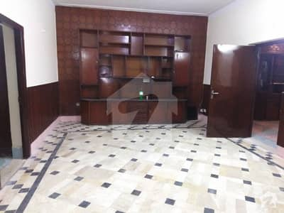 LOWER PORTION AVAILABLE FOR RENT IN SIKANDAR BLOCK