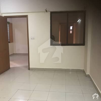 Al Makkah Paradise - 5th Floor Flat For Sale