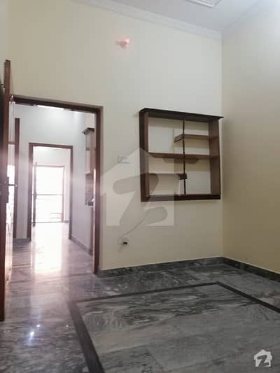 3 marlah singal house for sale