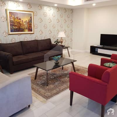 One Bed With Study Room For Sale