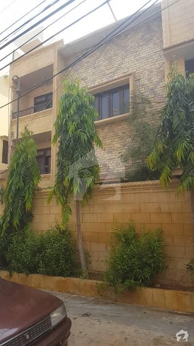 Portion Available  On Rent In Dhoraji Cp Berar, Near Agha Khan Hospital, Muhammad Ali Society