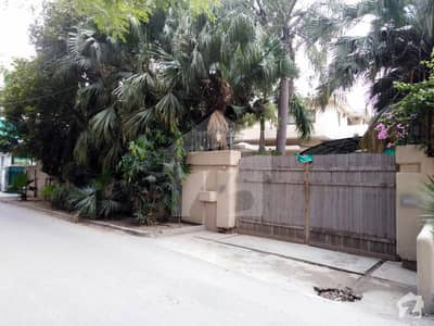 2 Kanal House For Rent In Gulberg 3 Lahore