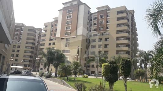3 Three Bedroom Flat On Installment For Sale