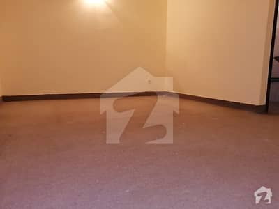 Excellent 2 Bedrooms Annex For Rent Only Bachelors