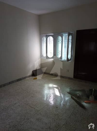 A House For Sale In One Of The Best Society K D A Overseas Bungalows Block 16 A Gulistan e jauhar Karachi