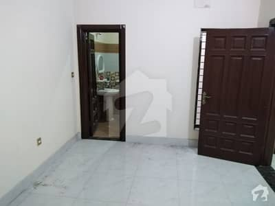 House Like Flat For Rent
