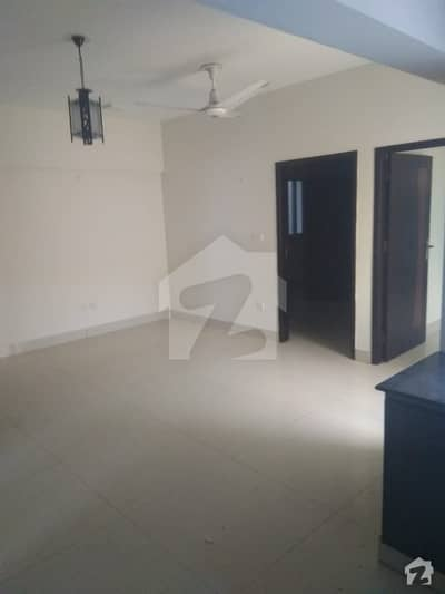 Flat For Rent Located On DHA Phase 6 Big Bhukhari