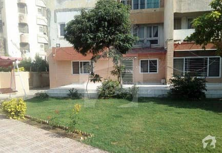 defence SEA VIEW APARTMENT ground floor fully renovated like new for saleGF2