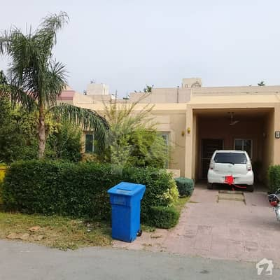 Bahria Town Phase 8 Safari Home For Sale