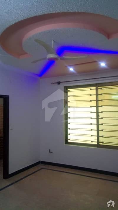 1 Kanal House Available For Rent On Commercial Basis