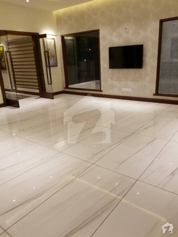 20 marla brand new house available for rent in raza garden canal road faisalabad