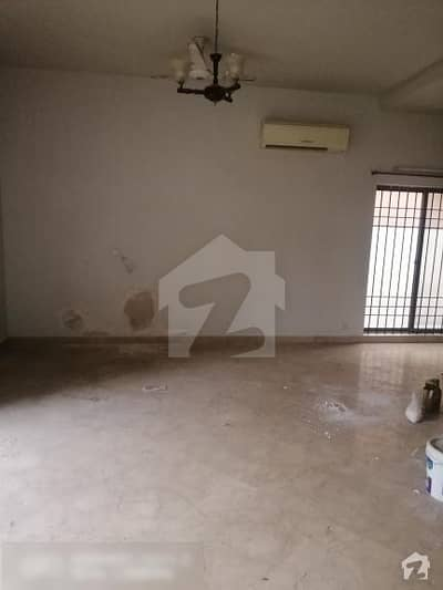 Full House For Rent In F-11 Islamabad