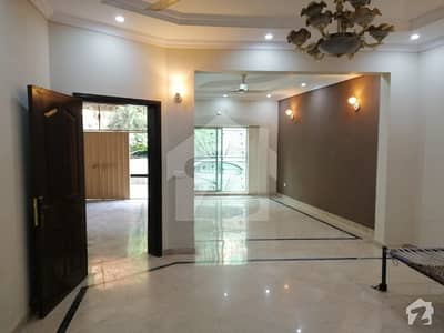 6  MARLA HOUSE  Used Like New  Good Condition House with 5 Beds For Sale Near ALLAH HOO CHOWK