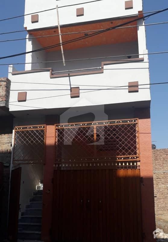 Fazal town near Lari Adda Lahore Road sargodha