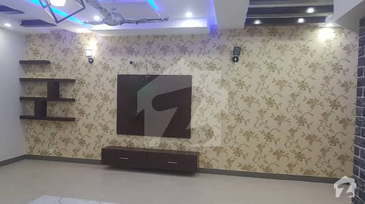 12 marla brand new house for sale in khuda bux colony airport road