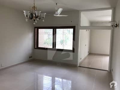 CC53  900 Sq Yards Lavish Bungalow In Rich Vicinity Of KDA Scheme 1 For Rent