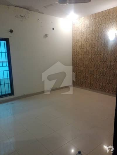 D-12/1 Cda Sector Corner 25x40 Brand New Double Storey House For Sale