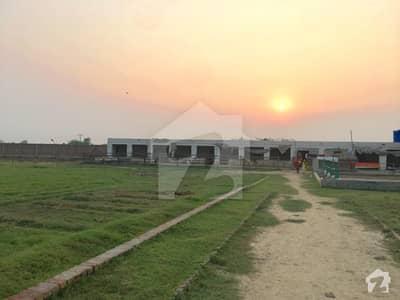 4 Acor Farm House Land For Sale