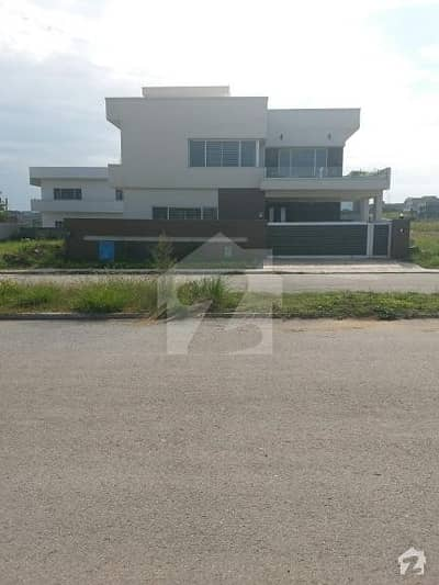 1 Kanal Residential House For Sale