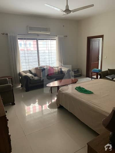 Out Class Bungalow Near Commercial Market 1kanal For Sale In DHA Phase 1 K