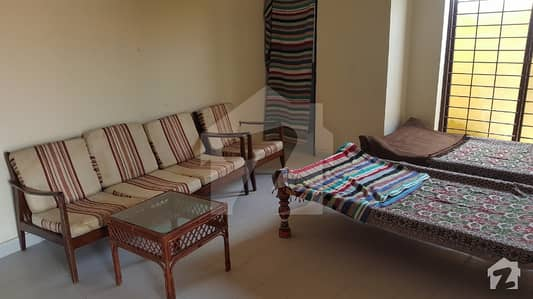 5 Kanal Asian Farm House For Per Day Rent