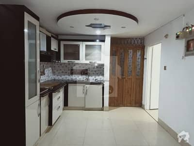 3 Year Easy Installment Beautiful Double Story House Is Available For Sale In Isra Village