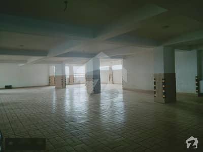 کلفٹن ۔ بلاک 8 کلفٹن کراچی میں 3 کمروں کا 10 مرلہ فلیٹ 95 ہزار میں کرایہ پر دستیاب ہے۔