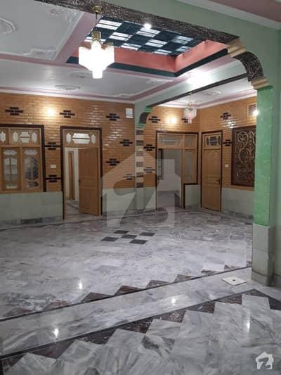 5 Marla Fresh Beautiful House for Sale