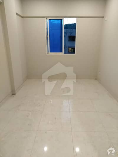 Brand new 1100 square feet apartment available for sale