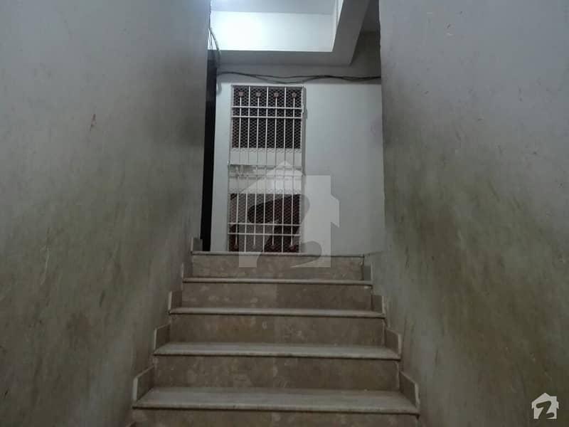 2 Bed Apartment Urgent Sale