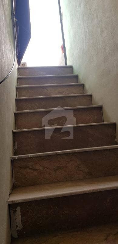 allama iqbal town 5. 5 marla house for sale