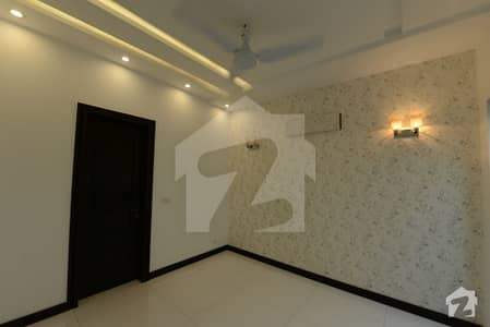 Lavish 1st Floor 525 Square Feet Office For Sale