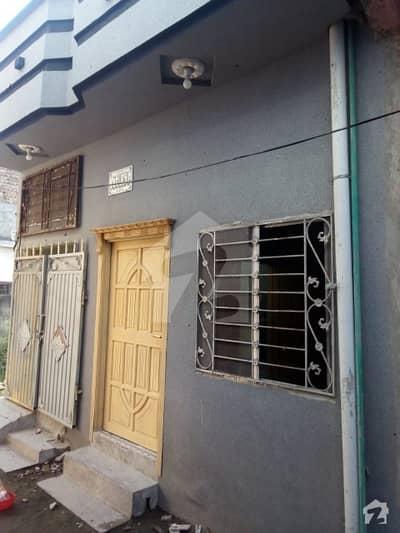 2 Marla House For Sale Sanm Chok Brma Town