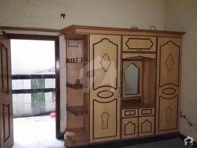 Good Location Lower Portion Available For Rent