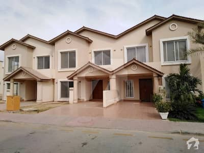 Iqbal Villa 150 Sq Yds  For Sale In Bahria Town Karachi