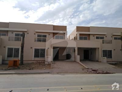 Precinct 10A 200 Sq Yards Villa With Key Is Available For Sale In Bahria Town Karachi