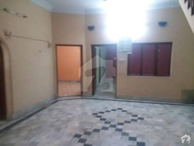 گُل بہار پشاور میں 3 کمروں کا 5 مرلہ مکان 25 ہزار میں کرایہ پر دستیاب ہے۔
